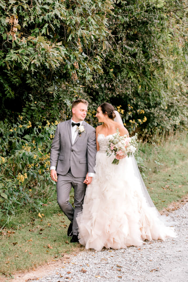 historic-cloth-mill-wedding-20.jpg