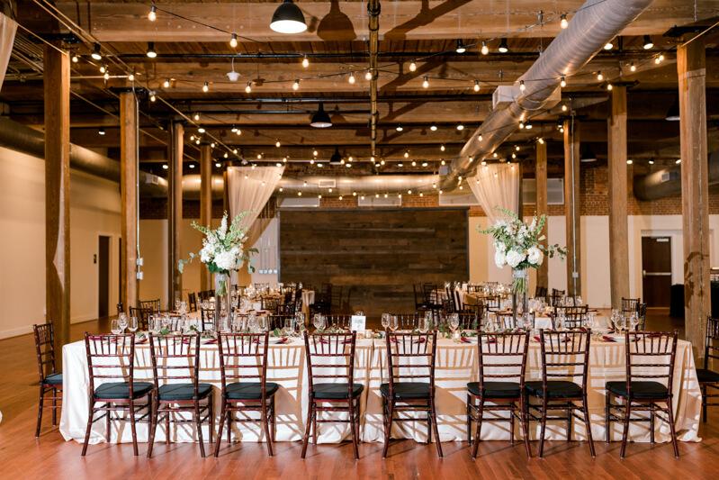historic-cloth-mill-wedding-16.jpg