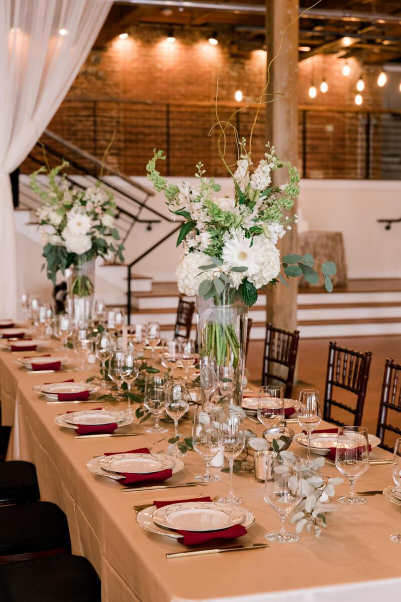 historic-cloth-mill-wedding-15.jpg