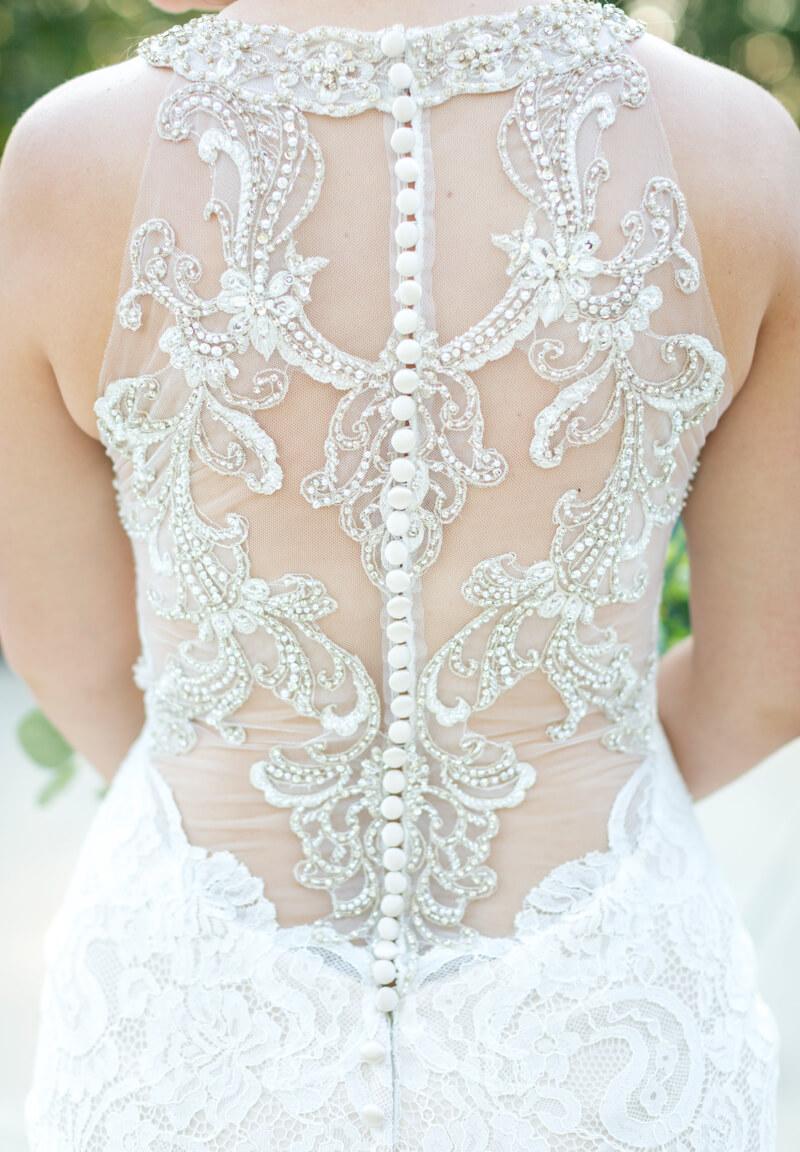 sugarneck-nc-wedding-photos.jpg