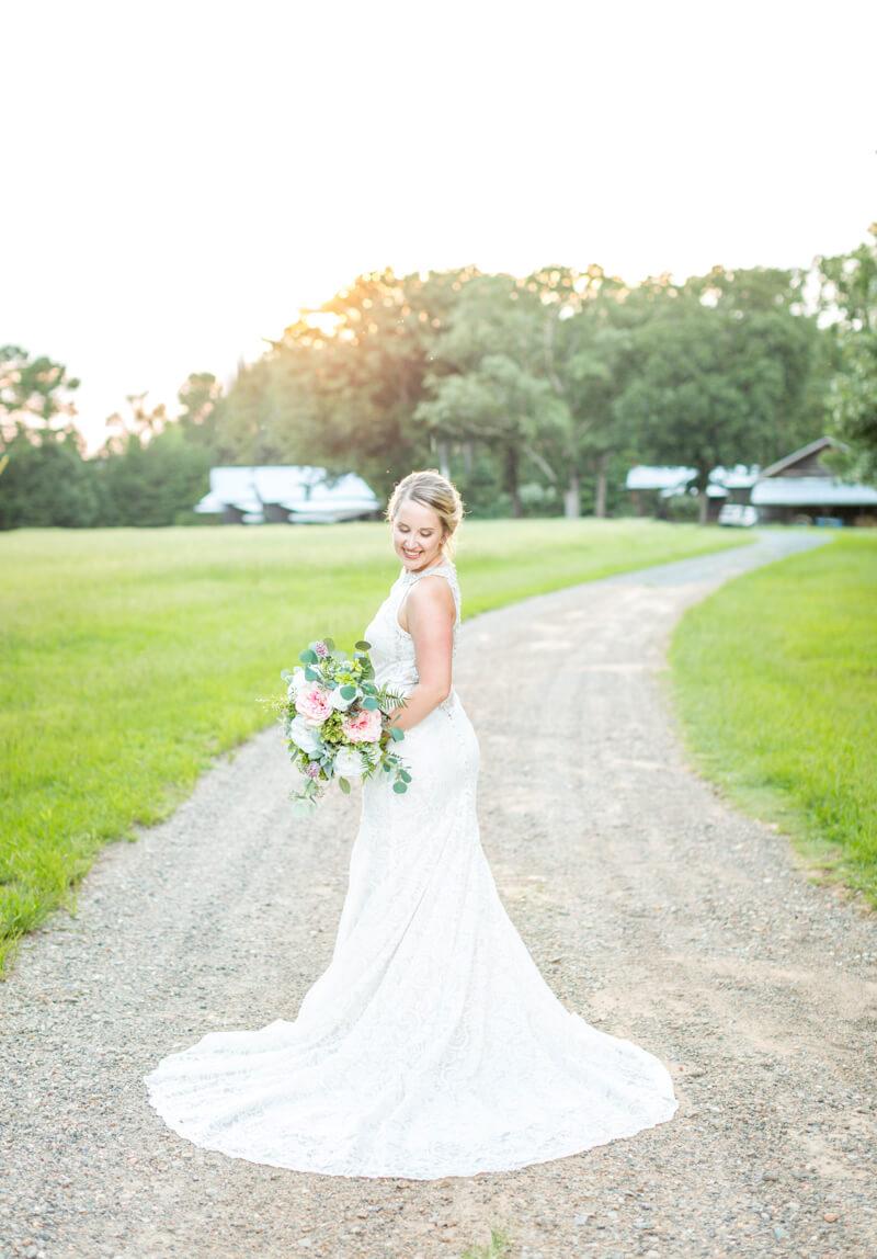 sugarneck-nc-wedding-photos-2.jpg