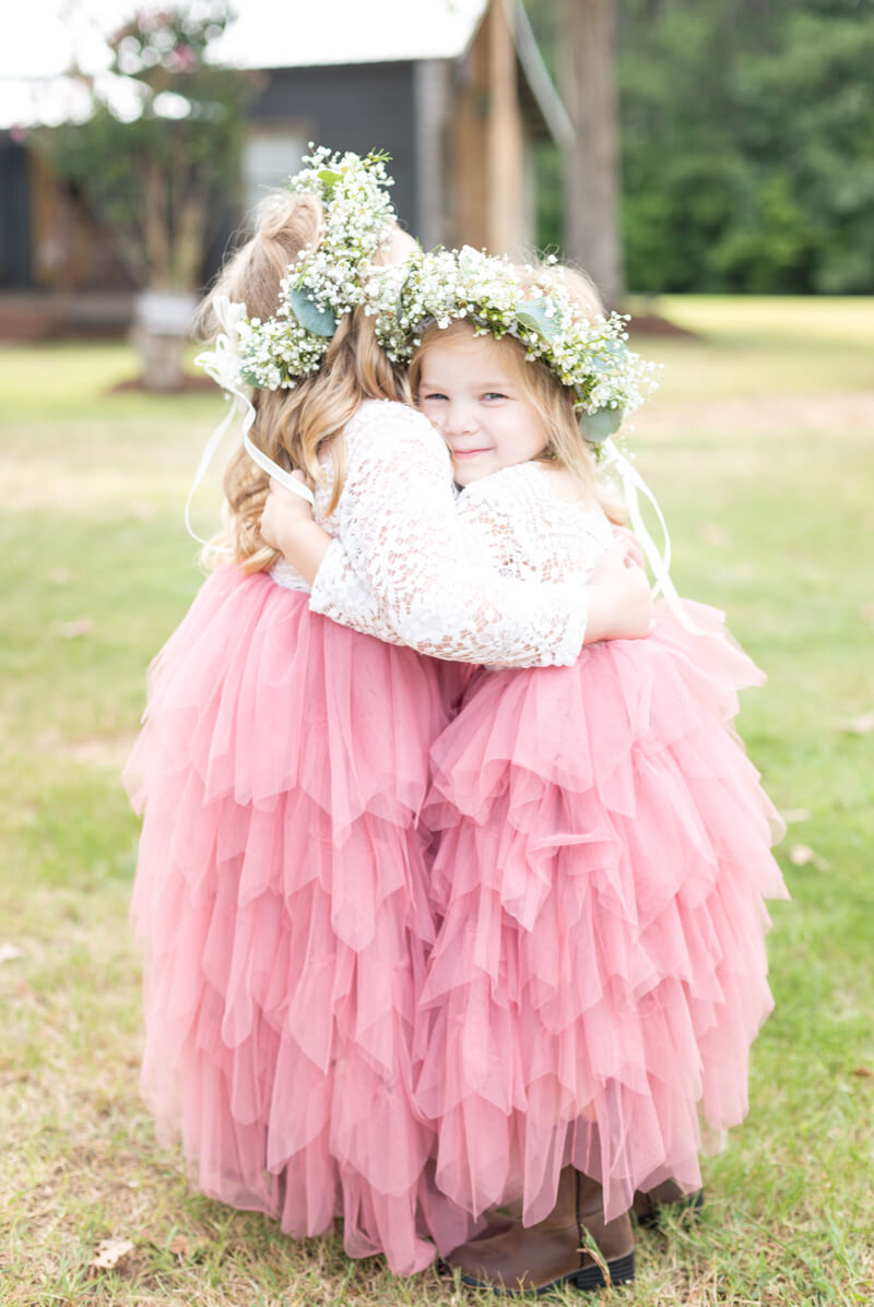 sugarneck-nc-wedding-photos-3.jpg