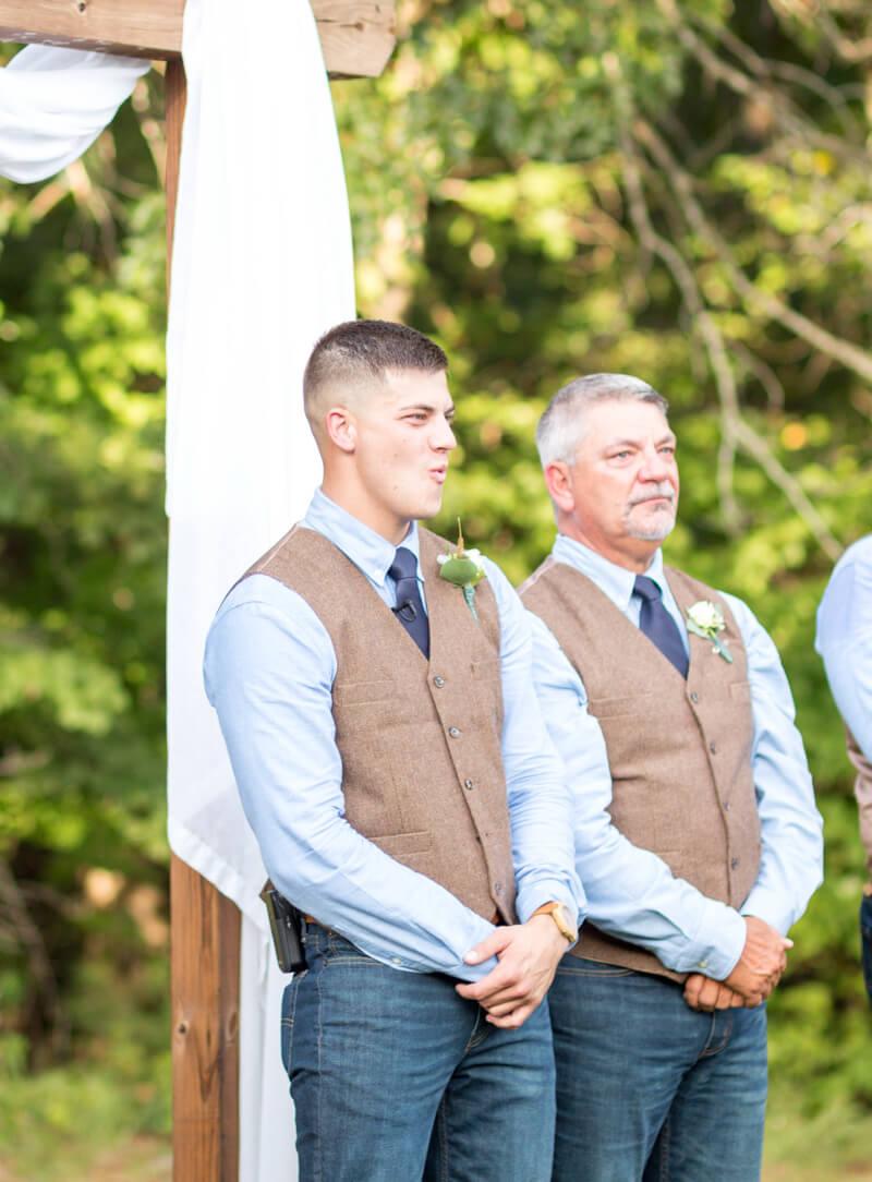 sugarneck-nc-wedding-photos-10.jpg