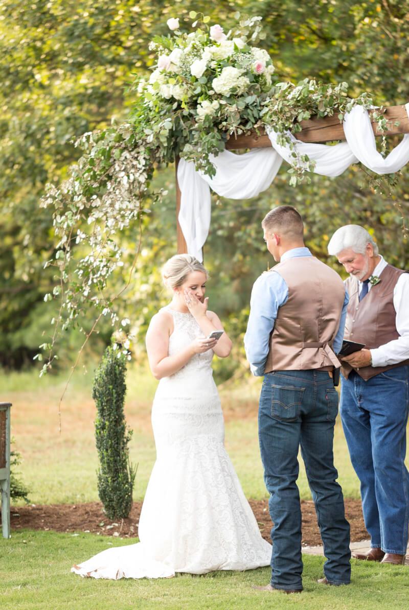sugarneck-nc-wedding-photos-4.jpg