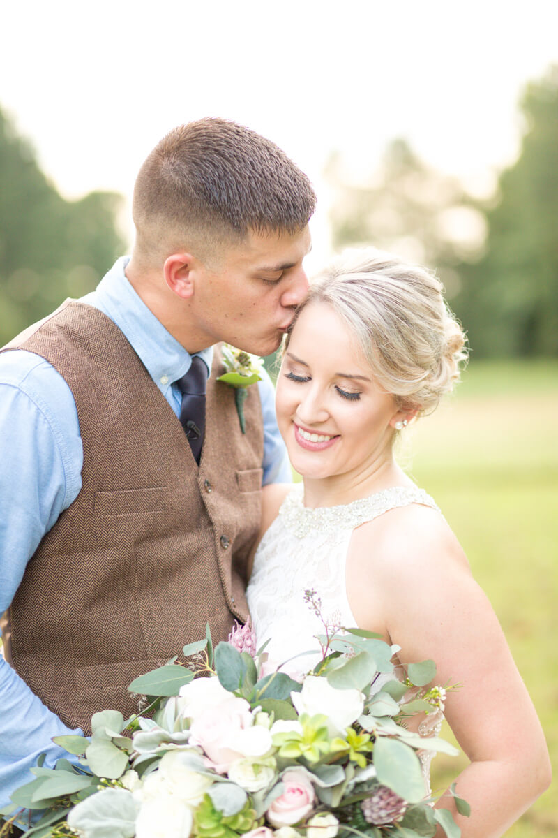 sugarneck-nc-wedding-photos-11.jpg