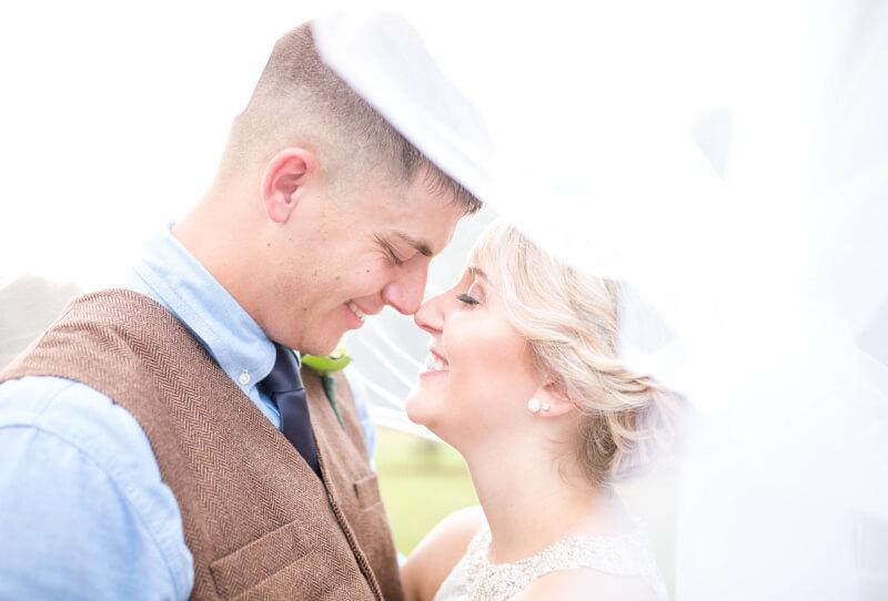 sugarneck-nc-wedding-photos-13.jpg