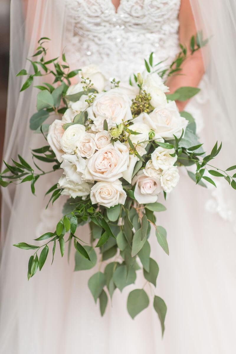 rickhouse-durham-wedding-photos-4.jpg