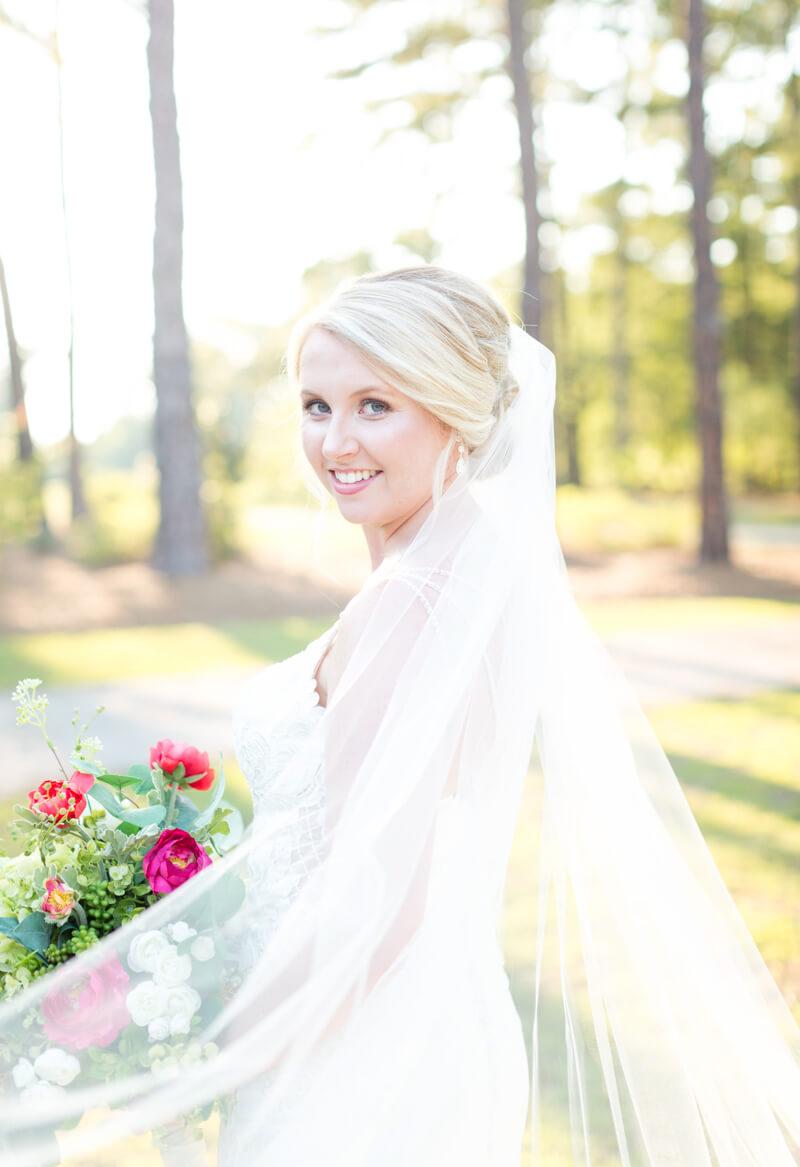 southern-pines-nc-wedding-photos.jpg
