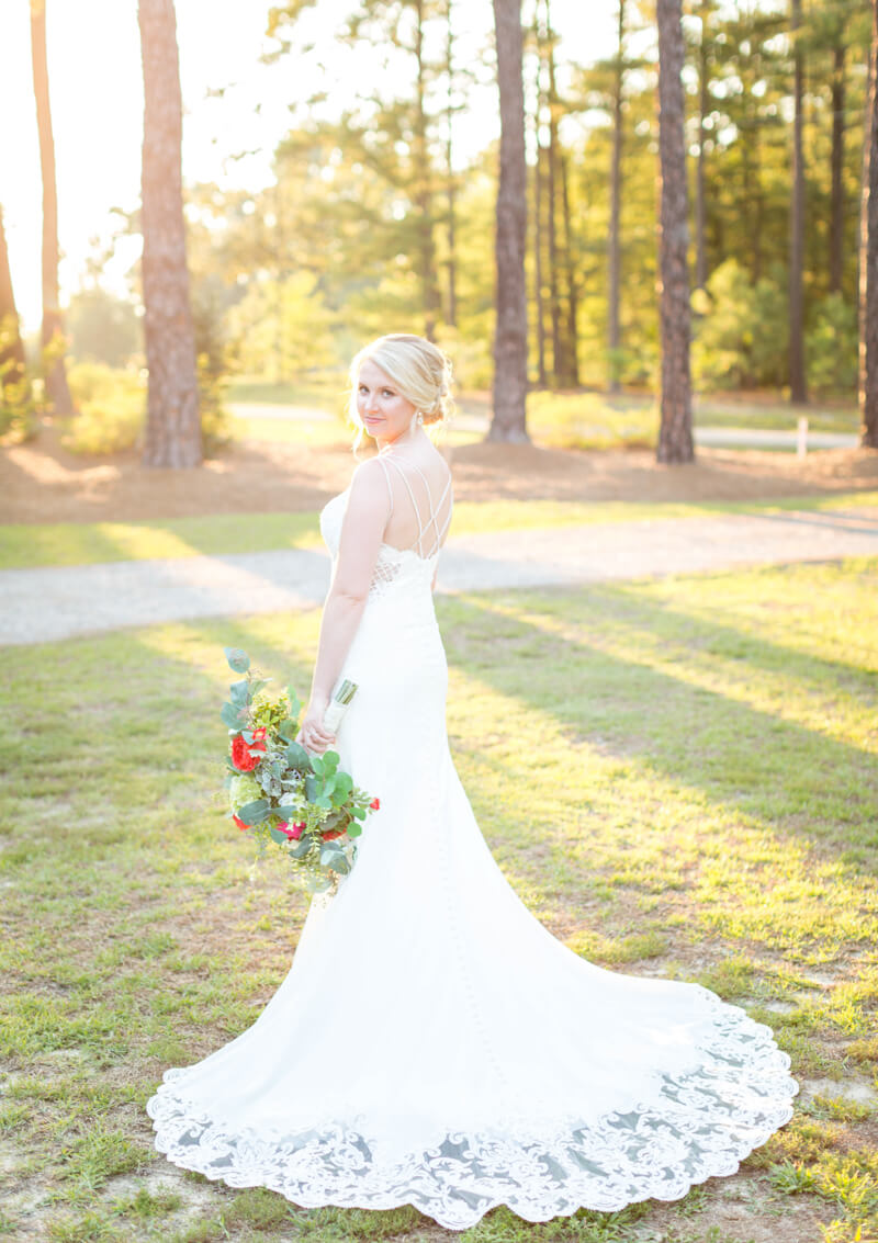 southern-pines-nc-wedding-photos-2.jpg