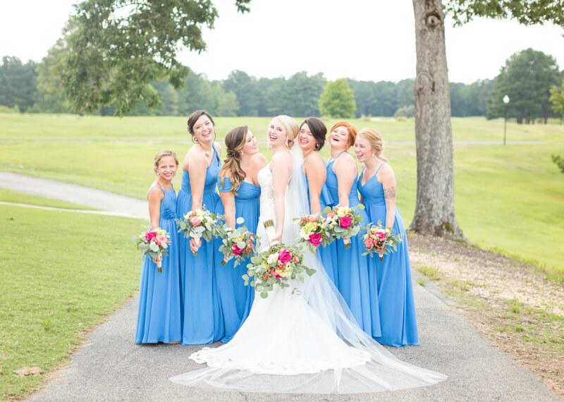 southern-pines-nc-wedding-photos-5.jpg