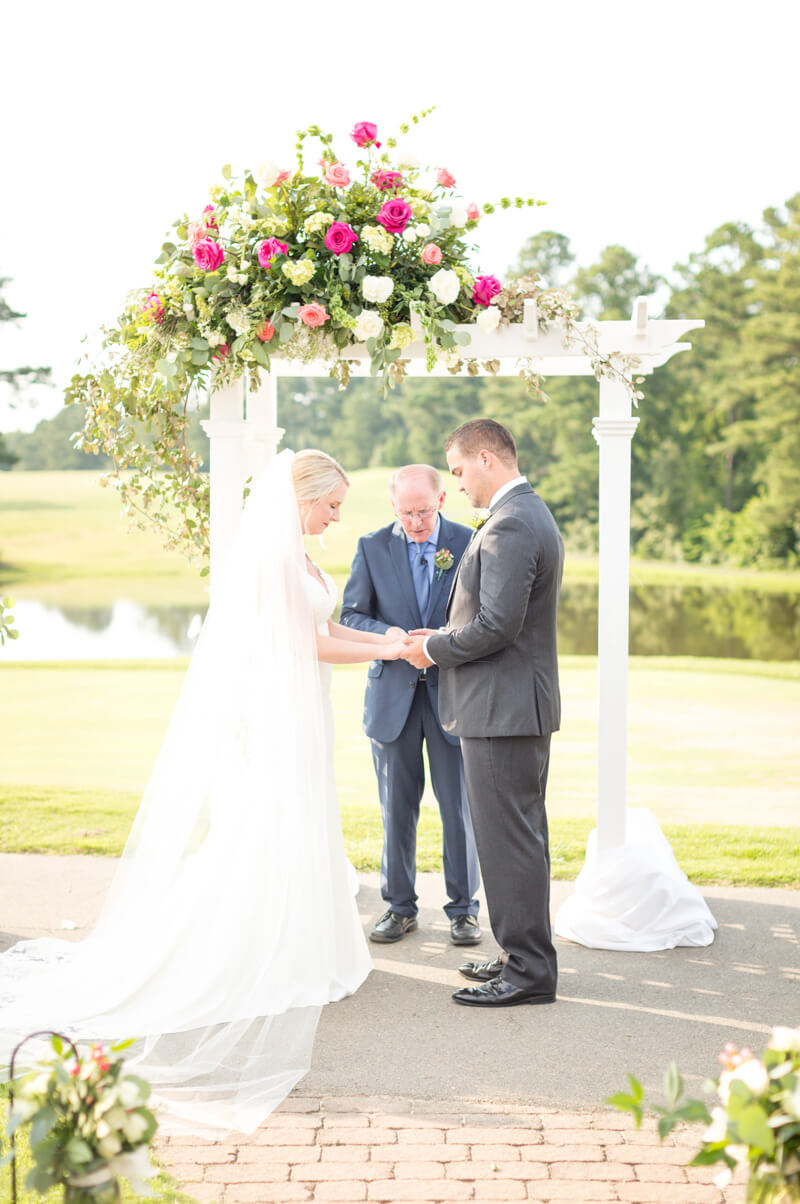 southern-pines-nc-wedding-photos-7.jpg
