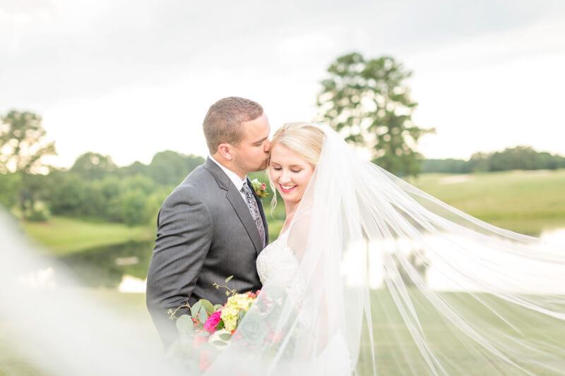 southern-pines-nc-wedding-photos-11.jpg