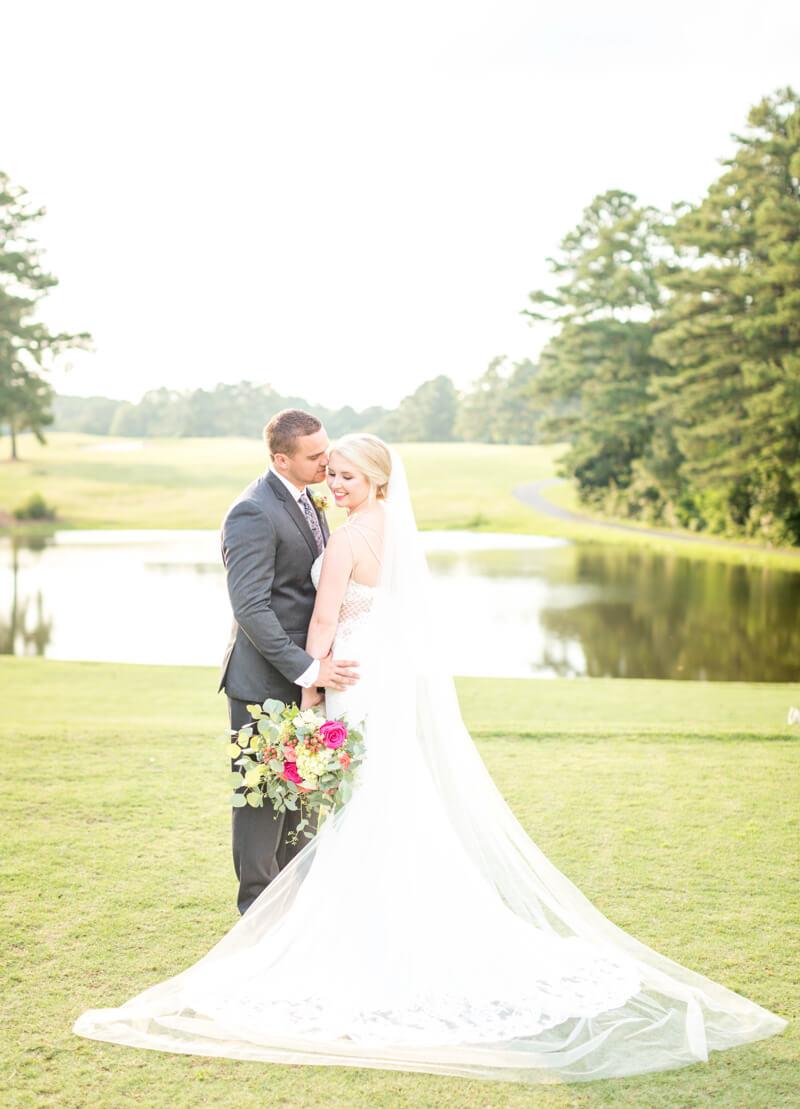 southern-pines-nc-wedding-photos-13.jpg