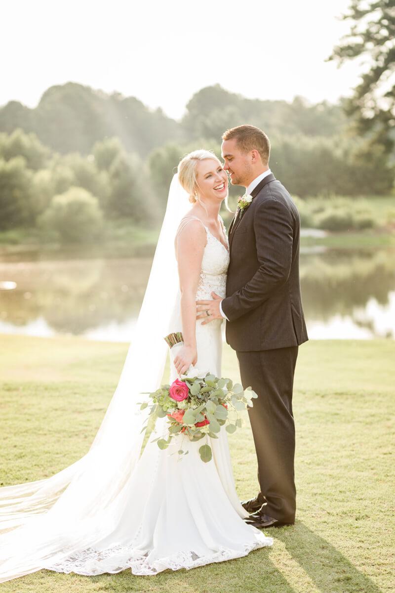 southern-pines-nc-wedding-photos-14.jpg