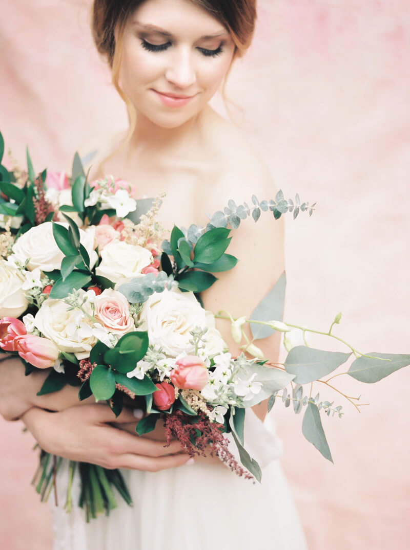 modern-sleeping-beauty-bridals-18.jpg
