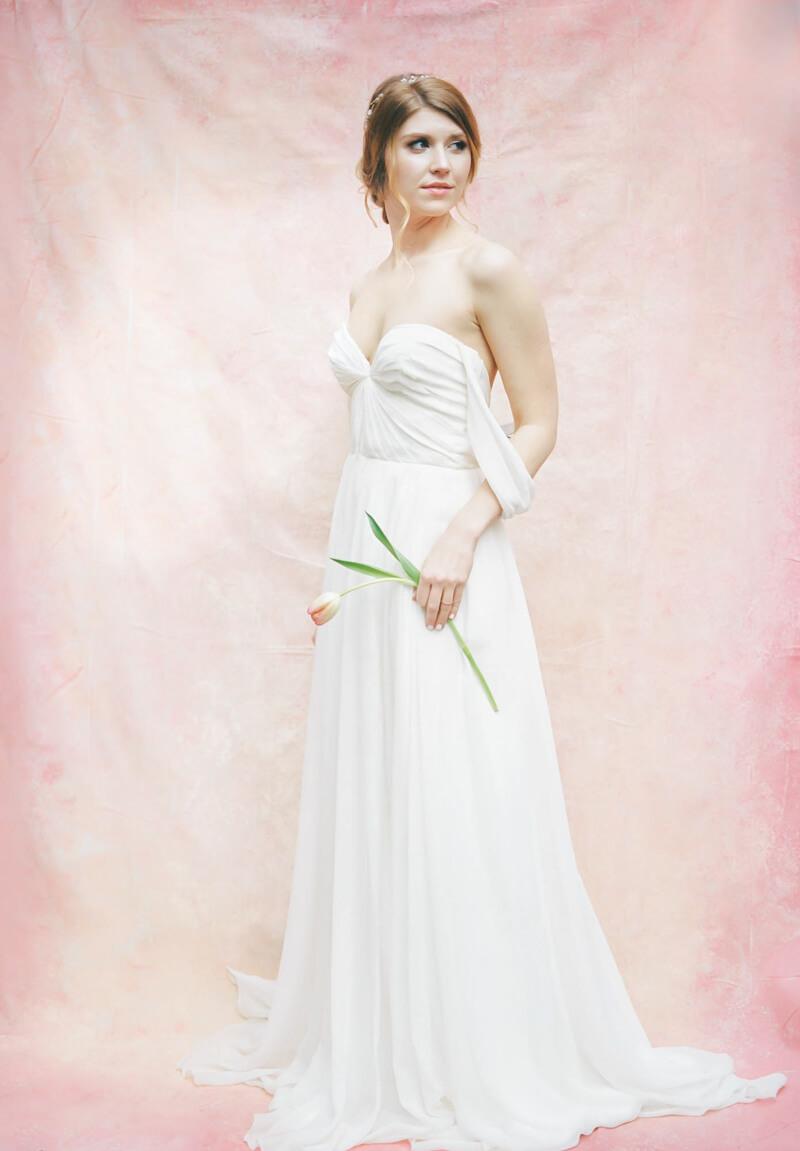modern-sleeping-beauty-bridals-16.jpg