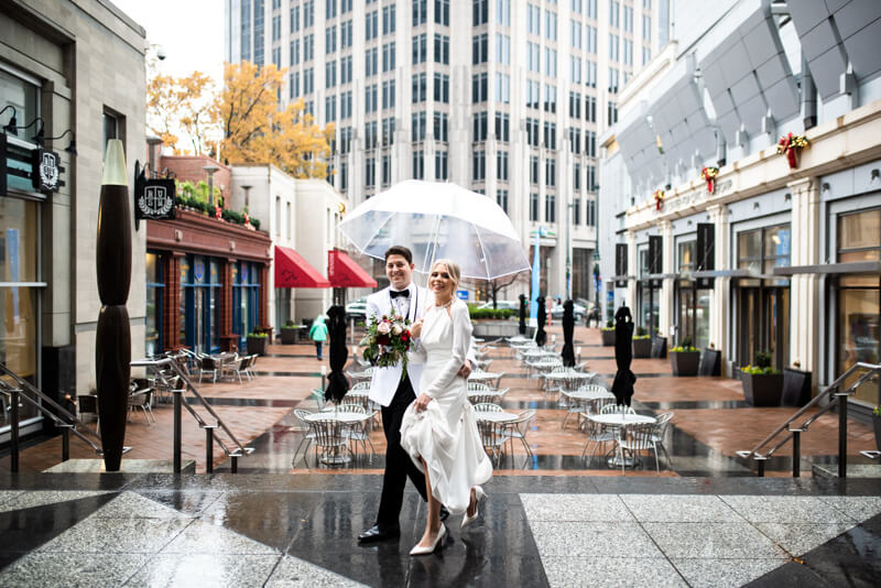 rainy-charlotte-wedding-5.jpg