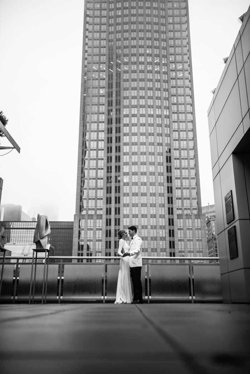 rainy-charlotte-wedding-9.jpg
