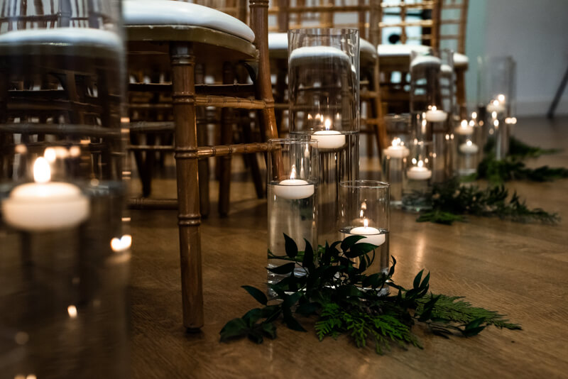 rainy-charlotte-wedding-17.jpg