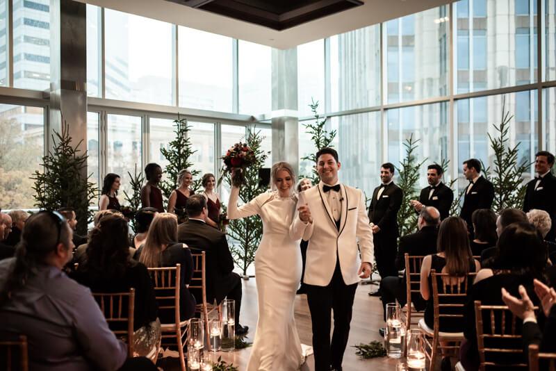 rainy-charlotte-wedding-18.jpg