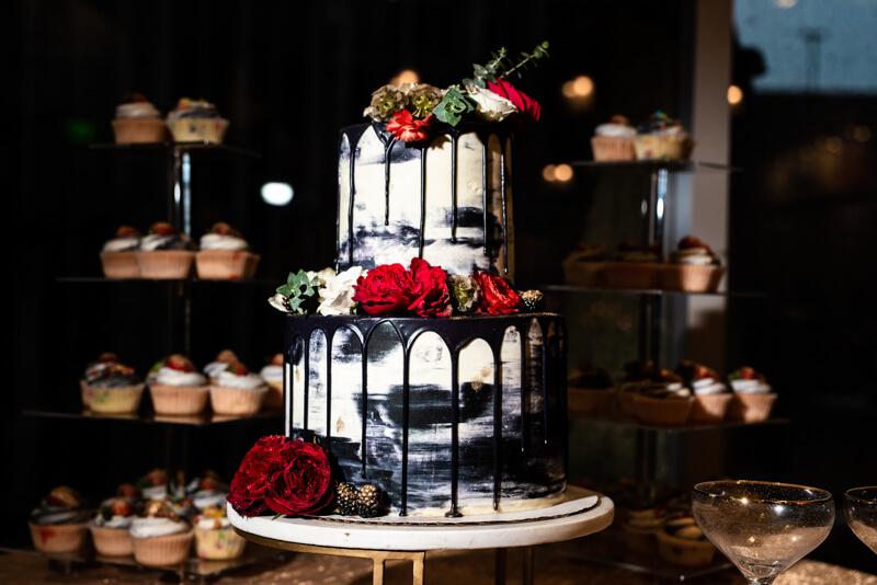 rainy-charlotte-wedding-19.jpg