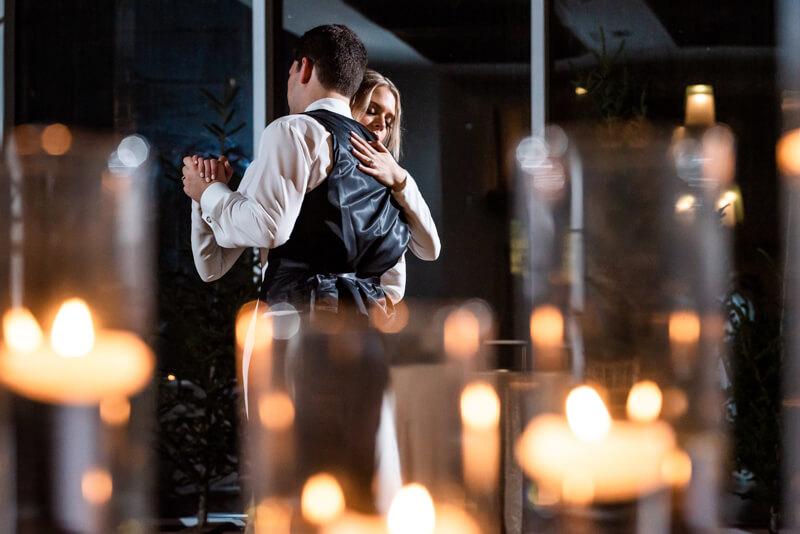 rainy-charlotte-wedding-20.jpg