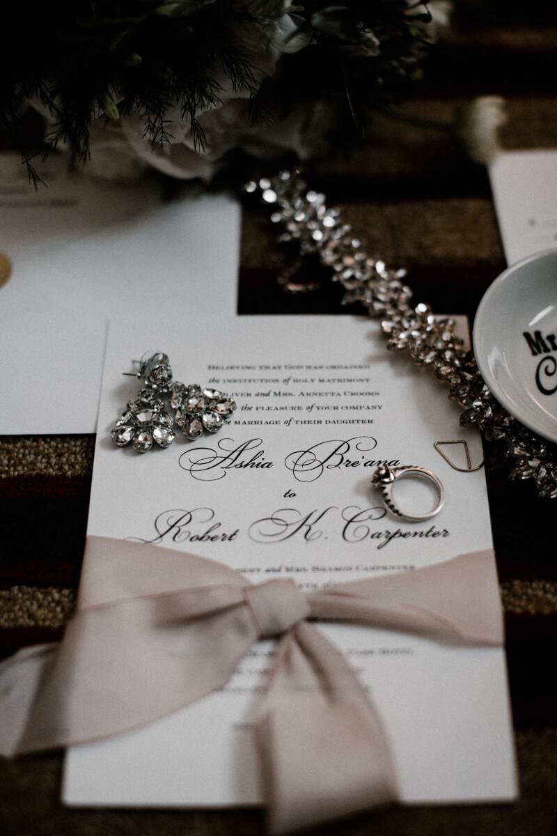 renaissance-hotel-charlotte-wedding-3.jpg