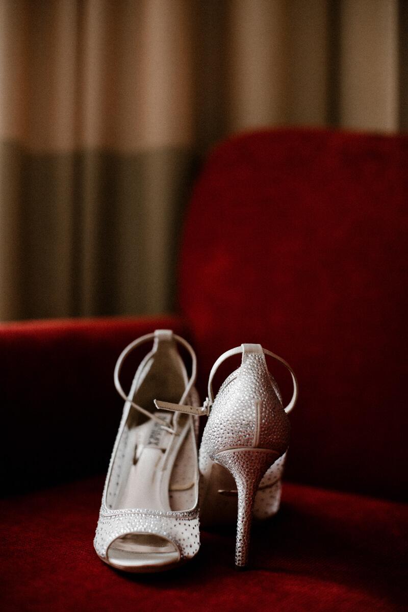 renaissance-hotel-charlotte-wedding-2.jpg