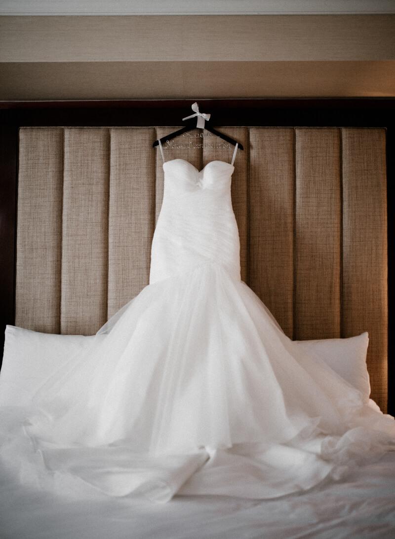 renaissance-hotel-charlotte-wedding.jpg