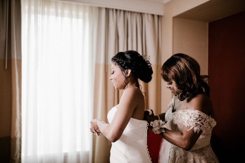 renaissance-hotel-charlotte-wedding-6.jpg