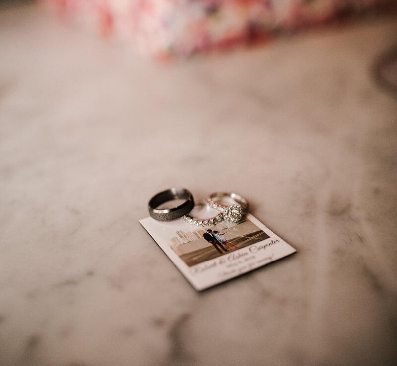 renaissance-hotel-charlotte-wedding-21.jpg