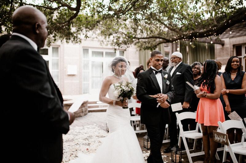 renaissance-hotel-charlotte-wedding-8.jpg