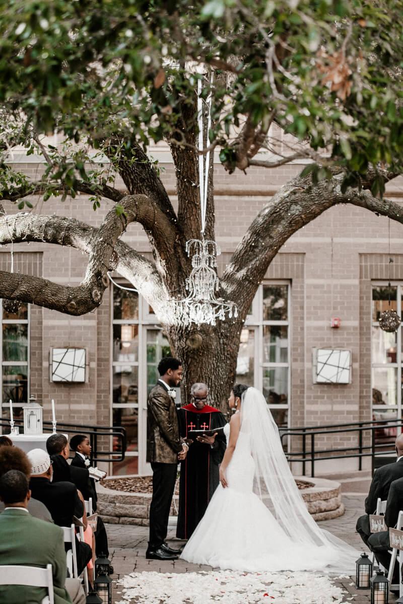 renaissance-hotel-charlotte-wedding-9.jpg