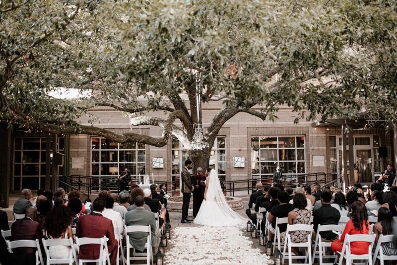renaissance-hotel-charlotte-wedding-10.jpg