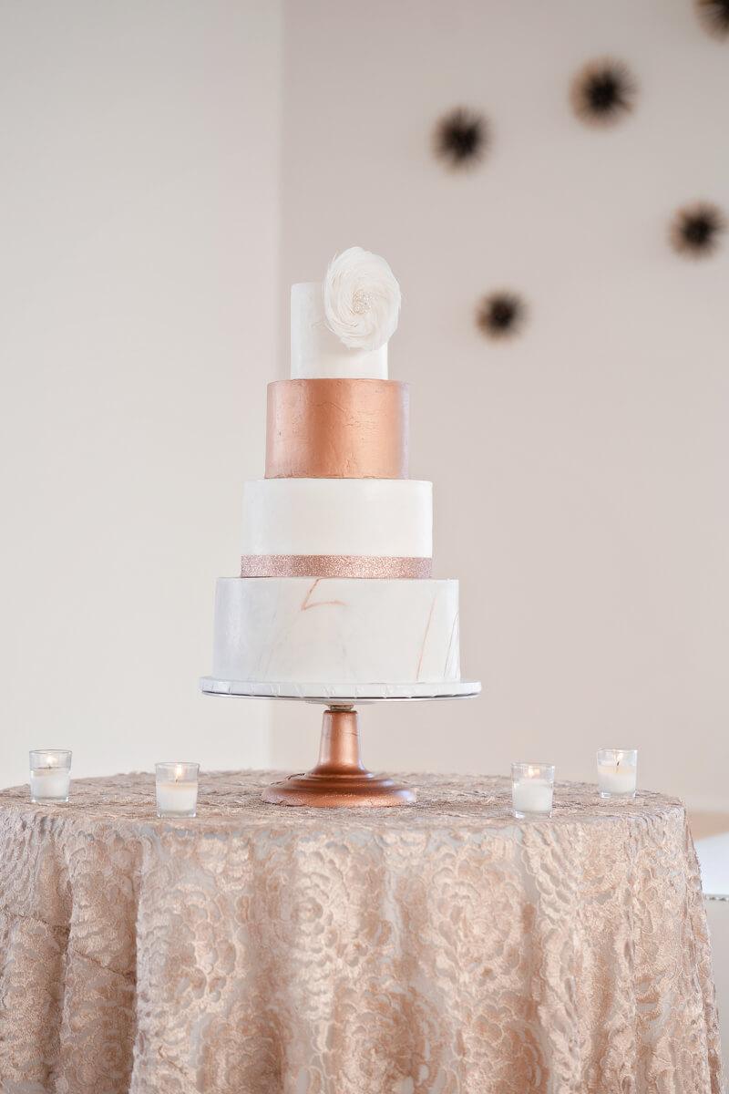 the-glass-box wedding inspo-7.jpg