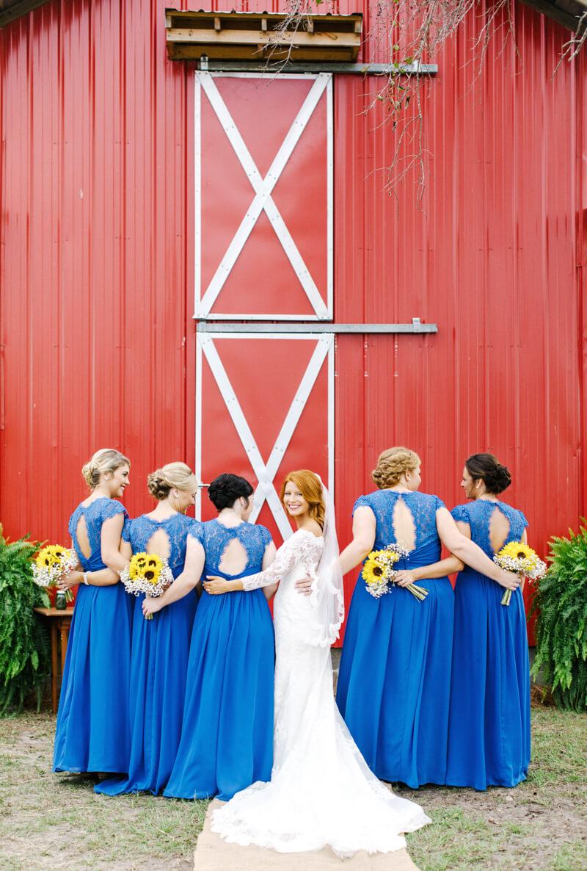 sweet-sc-farm-wedding-photos-22.jpg