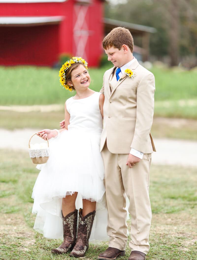 sweet-sc-farm-wedding-photos-3.jpg