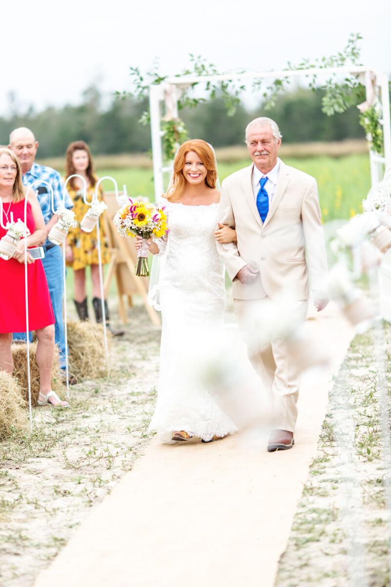 sweet-sc-farm-wedding-photos-5.jpg