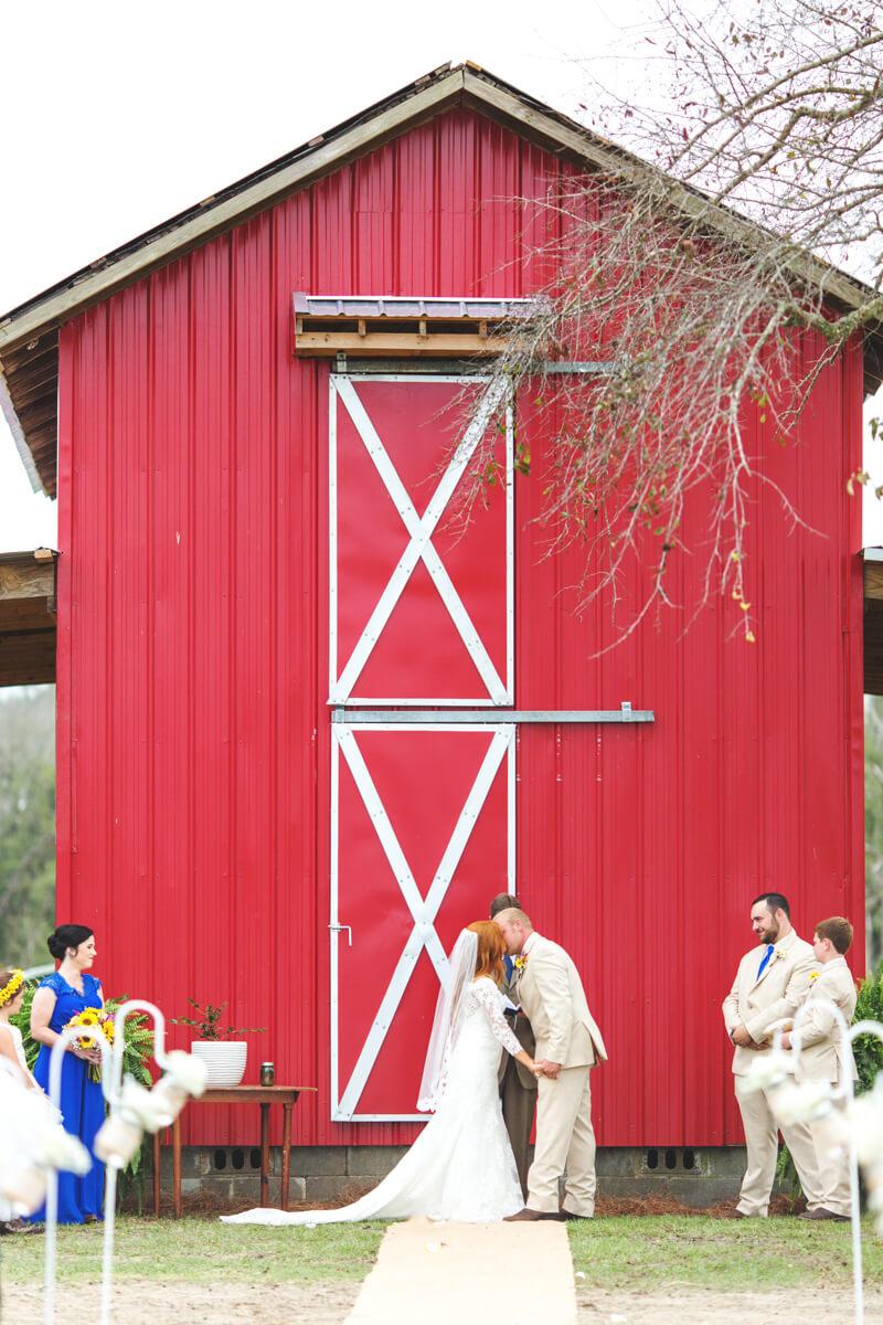sweet-sc-farm-wedding-photos-6.jpg