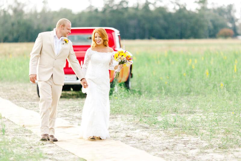 sweet-sc-farm-wedding-photos-9.jpg