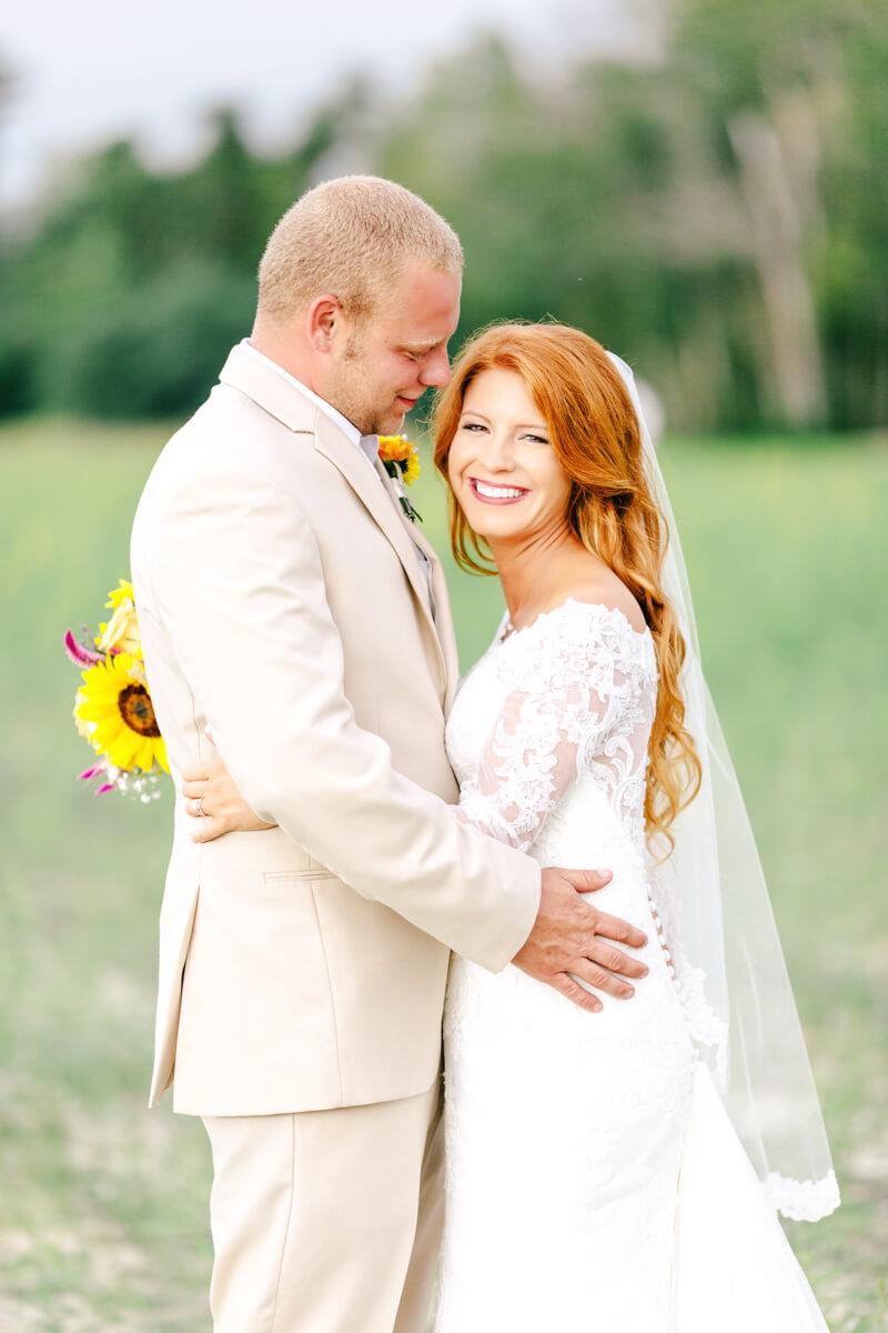 sweet-sc-farm-wedding-photos-8.jpg