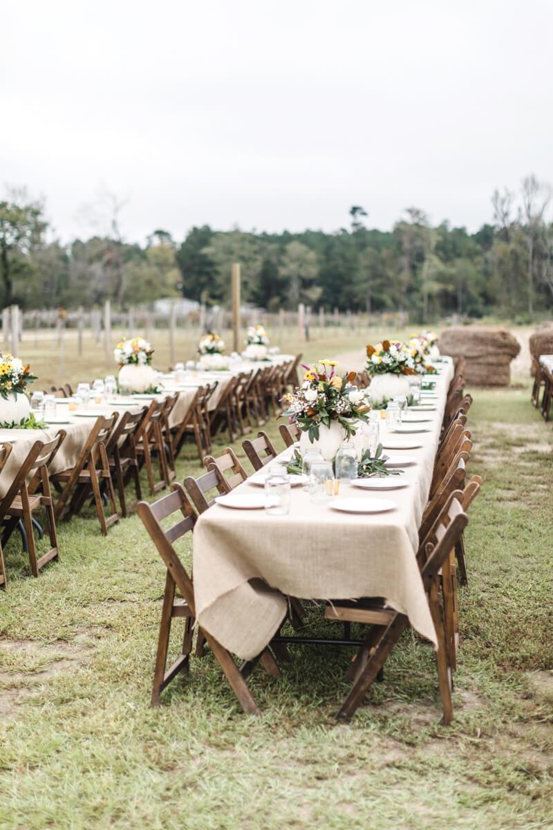 sweet-sc-farm-wedding-photos-11.jpg