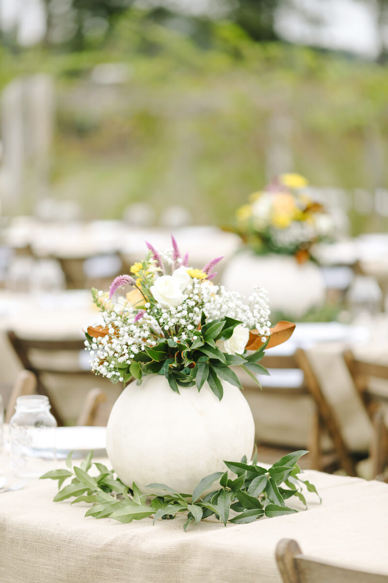 sweet-sc-farm-wedding-photos.jpg
