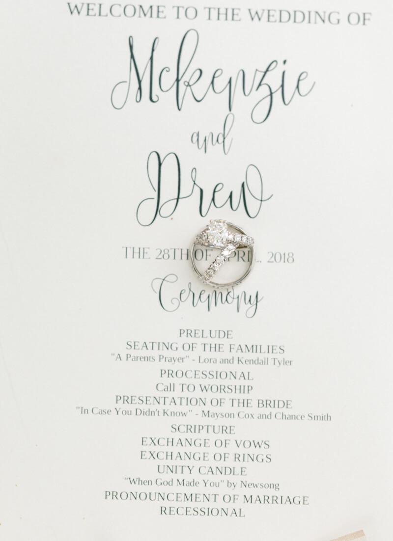 conway-sc-wedding-photos-7.jpg