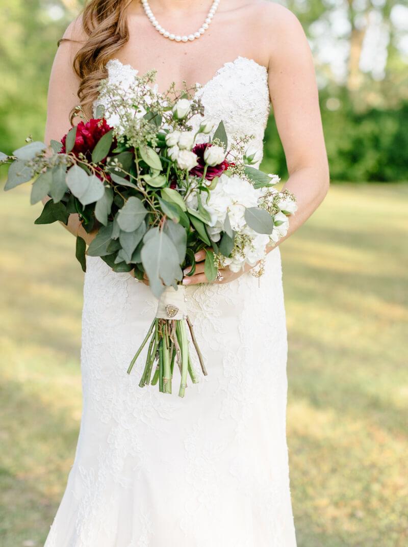 conway-sc-wedding-photos-20.jpg