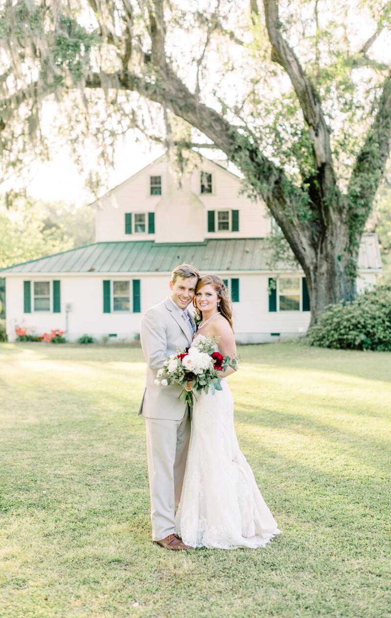 conway-sc-wedding-photos-17.jpg
