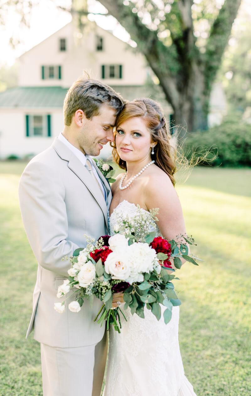 conway-sc-wedding-photos-18.jpg
