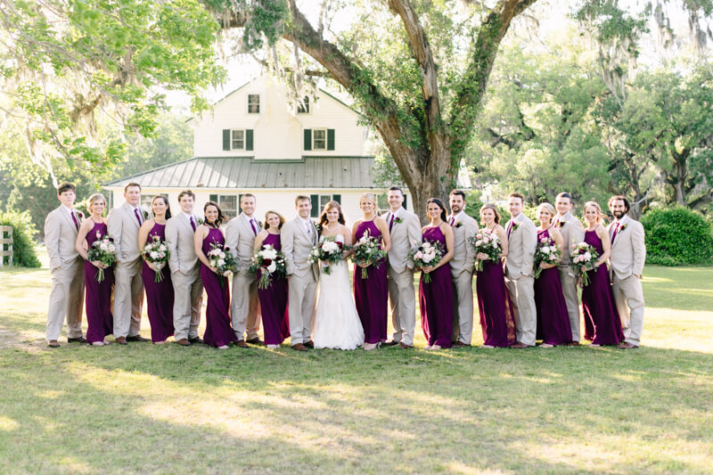 conway-sc-wedding-photos-14.jpg