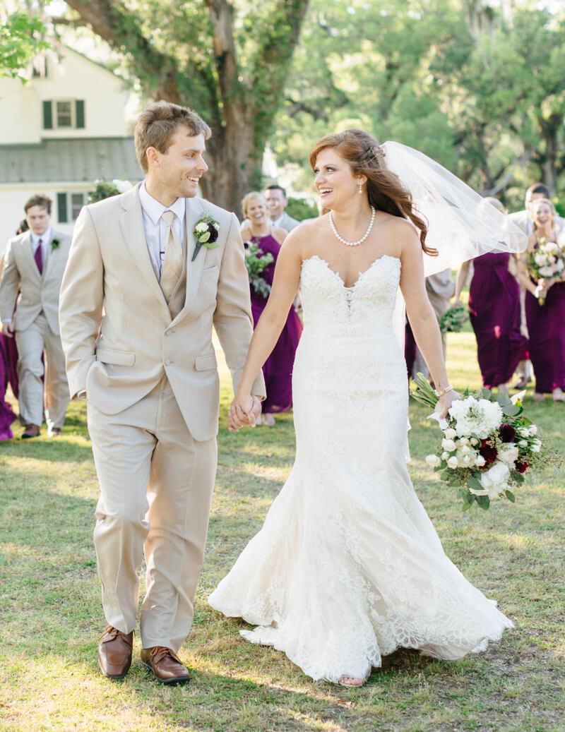 conway-sc-wedding-photos-16.jpg