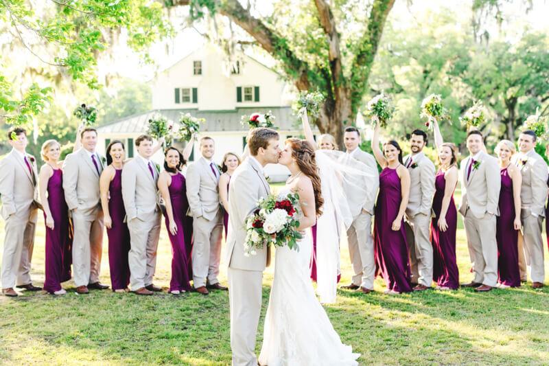 conway-sc-wedding-photos-15.jpg